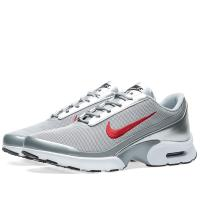 Nike Air Max Jewell Qs Metallic Silver