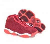 Air Jordan Horizon Red High
