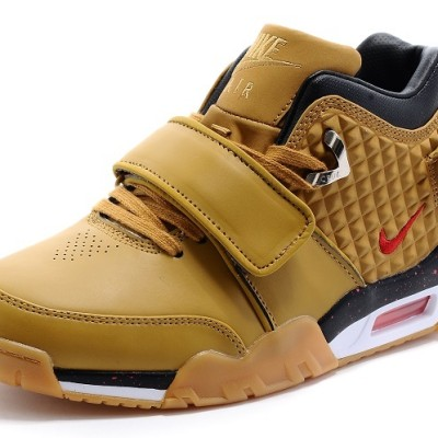 Nike Air Trainer Cruz