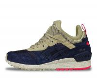 Asics Gel-Lyte Mr