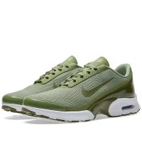 Nike Air Max Jewell Palm Green