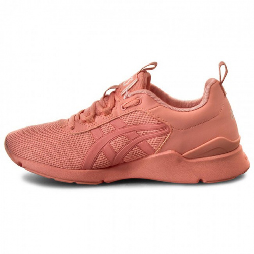 Asics Tiger Gel-Lyte Runner Orange
