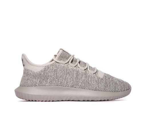 Adidas Tubular Shadow Серые